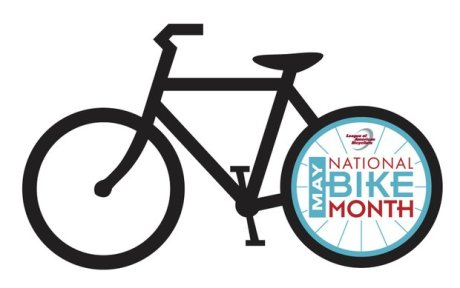 bikemonth2011-Logo-LeagueofAmericanBicyclists