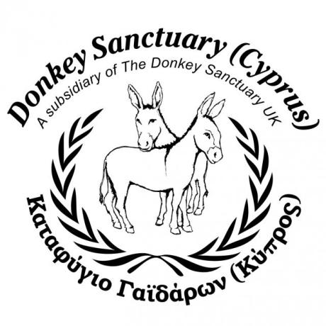 DonkeySanctuaryCyprusLogo_1.preview